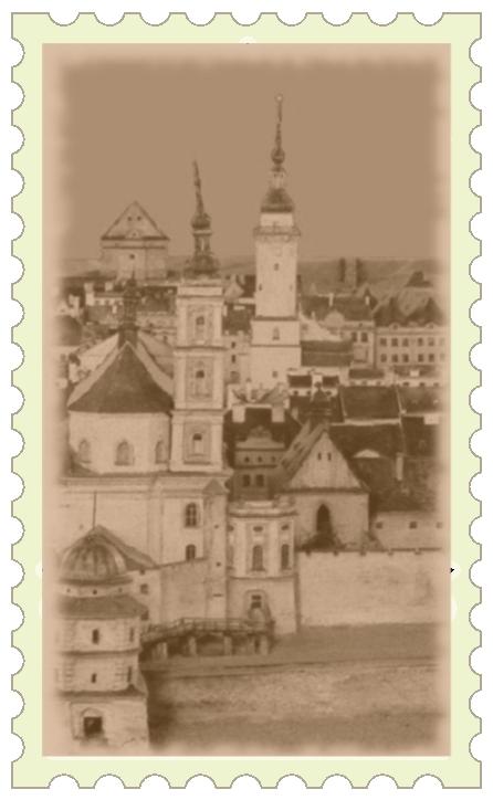 stamp_ao1771