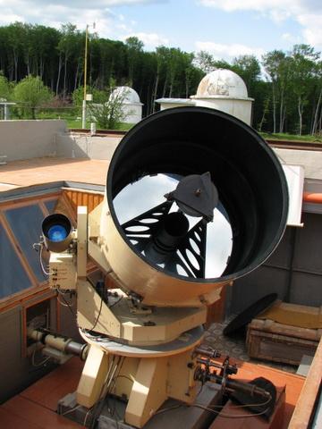tpl1m_telescope